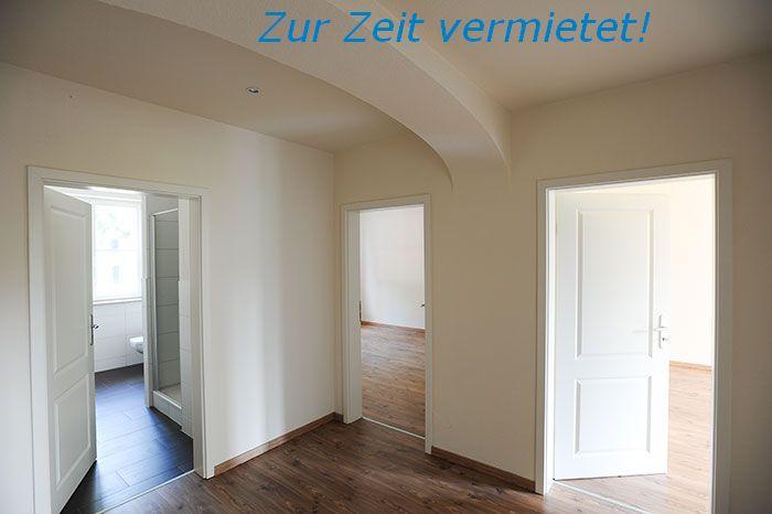 demmeringstrasse-173_zurZeit